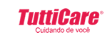 Logo TuttiCare